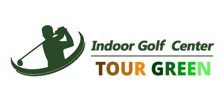 Indoor Golf Center